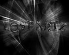 lost_artz's avatar