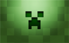 View mineboy87's Profile