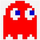 ajay842's avatar