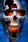 Rockasaur123's avatar