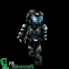 View spartan_115's Profile