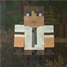 Kemce's avatar