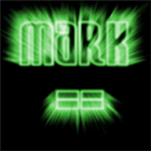 markthana's avatar