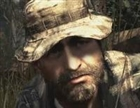 ZeekSta's avatar