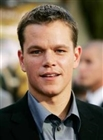 View Matt_Damon's Profile