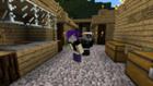 zpinkc1's avatar