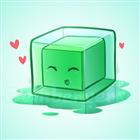 jellyplz's avatar