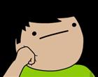 Creepertronnic's avatar