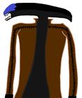 DementedGardenHose's avatar