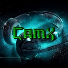 View CamX_Gaming's Profile