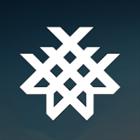 Toxic_Fuel's avatar