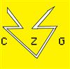 CZGaming's avatar