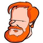 muzzawood's avatar