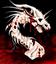 DragonBloodStuduos's avatar