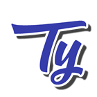 Tyssassin's avatar