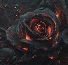 FawkkezMC's avatar