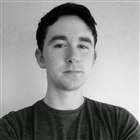JustinParker's avatar