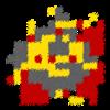 NostalgicLorikeetB's avatar