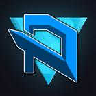 AlcatrazPlayz's avatar