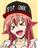 BigManInATruck's avatar