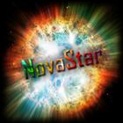 ItsSuperNova's avatar
