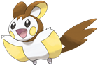 _Lexi7117's avatar