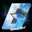godzilla9866's avatar