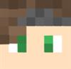 ErixAGB's avatar