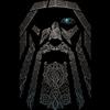 Oseidon's avatar