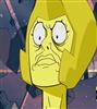 Luligabi's avatar
