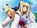 Inari_Ometeotl's avatar