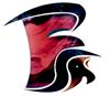 FadedRoyals's avatar