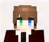 BlakeBee's avatar