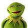 Lord_Garak's avatar