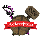 View Acleatara's Profile