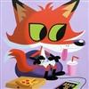 Sleazy_Help's avatar