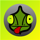 Ambiguous_Chameleon's avatar