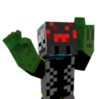 ScarClaw72's avatar