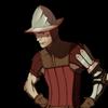 Blue_Jerry3's avatar