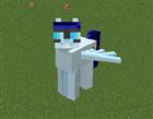 Violet_Wyvern's avatar