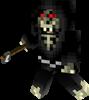 Forsaken_Reaper's avatar