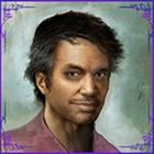 View Orator_Dreven's Profile