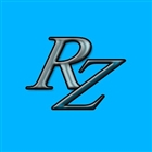 View RiderZour's Profile