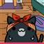 Taco_Life12's avatar