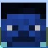 McTech88's avatar