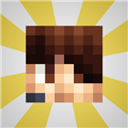 View Gamingboy177's Profile