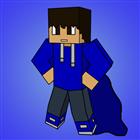 CreativeBuilder56's avatar
