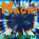 View NachtMC's Profile