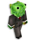 ReflectedMantis's avatar