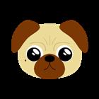 XxEatSpataxX's avatar